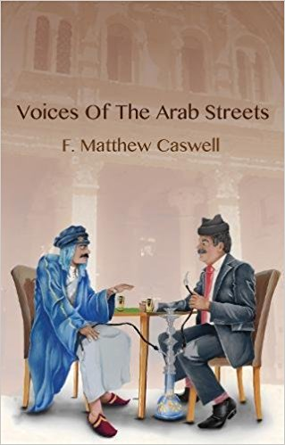 This book is a collection of 'popular' Arab saws and epithets, with an introduction dealing with the relationship between the classical and the demotic forms of Arabic, and the social, cultural and political consequences of that. The book is readable, entertaining and would engage the interest of the general reader